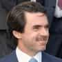 Aznar-Jose-Maria-