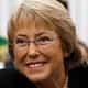Bachelet-Michelle