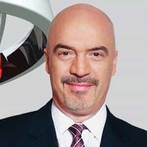 Carlos-Puig