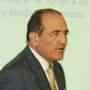 Cecena-Cervantes-Carlos
