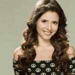 Fernanda Centeno