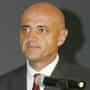 Jose-Luis-EL-CHELIS-Sanchez-Sola