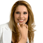 Macias-Adriana