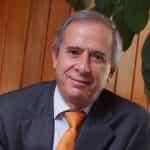 Mariano_Ruiz_Funes