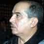 Marin-Carlos