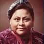 Menchu-Rigoberta