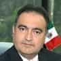 Nieto-Alejandro