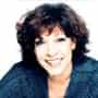 Pacheco-Cristina-