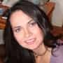 Ruiz-Veronica