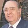 Sanguinetti-Julio-Maria