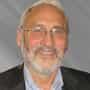 Stiglitz-Joseph
