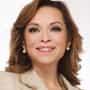 Vazquez-Mota-Josefina