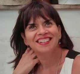 elena-baixauli