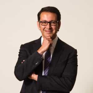 Juan-Alberto-Gonzales