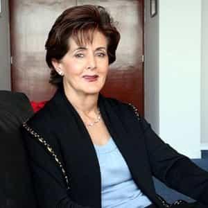 Patricia-Espinosa