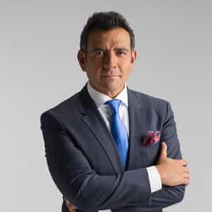 Hector-Sandarti