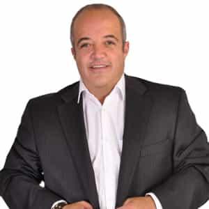 Miguel-Baigts