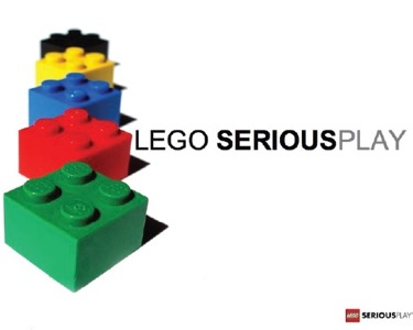 Lego-serious-play-banner-01