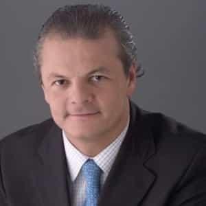 Carrillo (1)