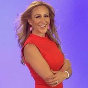 Dore Ferriz (1)