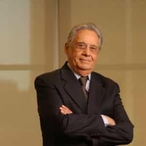 Fernando-Henrique-Cardoso (1)